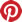 Follow Silent Spring on Pinterest