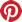 Follow Silent Spring on Pinterest