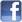 Follow Silent Spring on Facebook